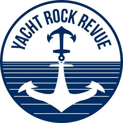 Yacht Rock Revue at Moo & Brew @ Breweries