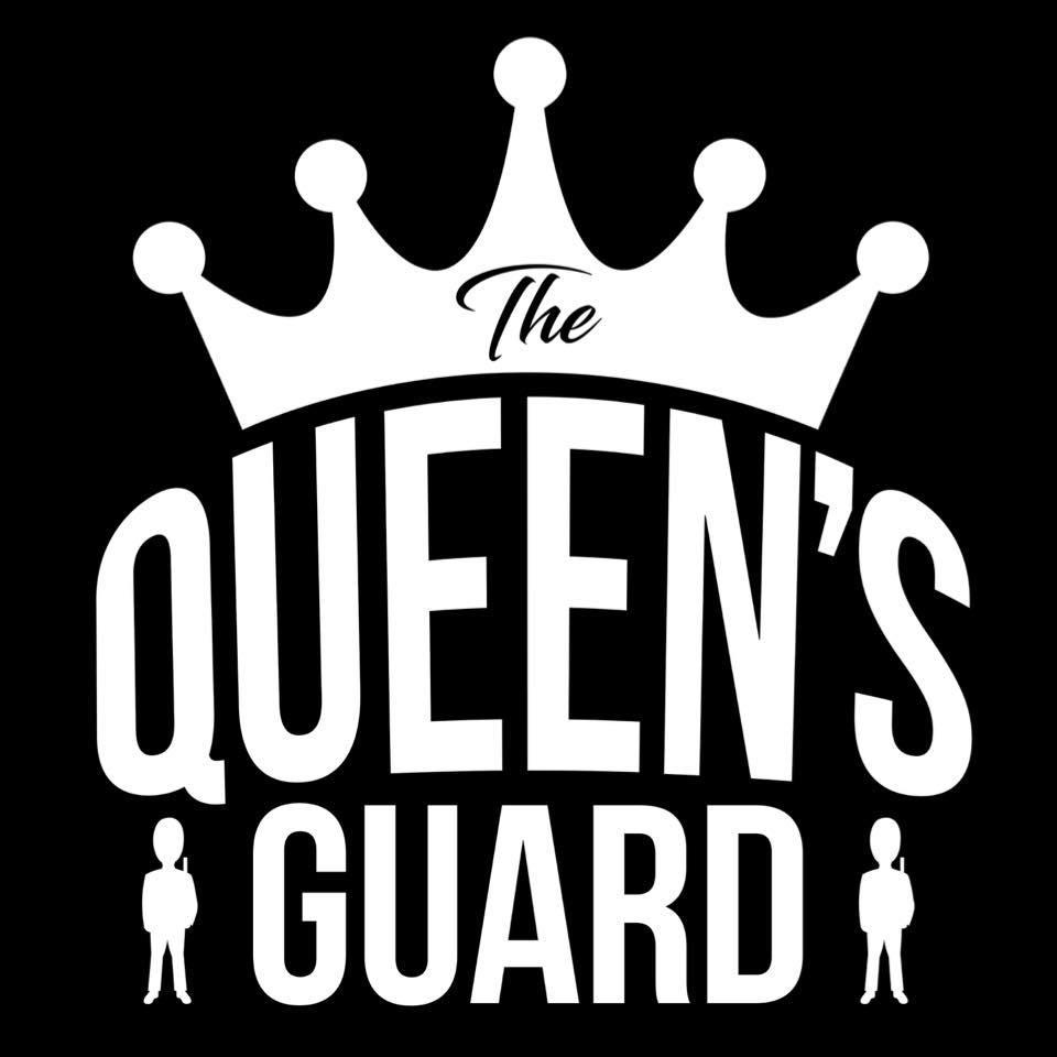 Queen City Guard at Mac's Speed Shop @ Restaurants & Bars