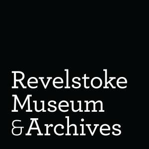 Brown Bag Picnic @ Revelstoke Museum & Archives |  |  |