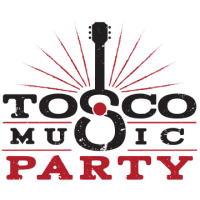 Tosco Music Party @ Knight Theater